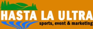 Hasta-La-Ultra